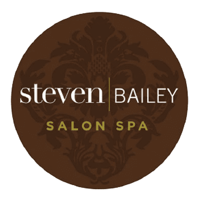 Steven Bailey Salon Spa
