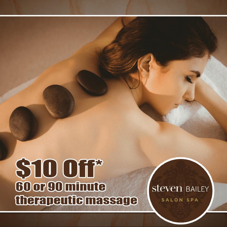 Massage in plattsburgh ny
